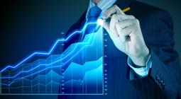 ettevõtte-väärtuse-hindam-saidile